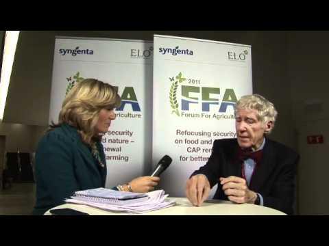 interview Lester Brown FFA 2011.mp4