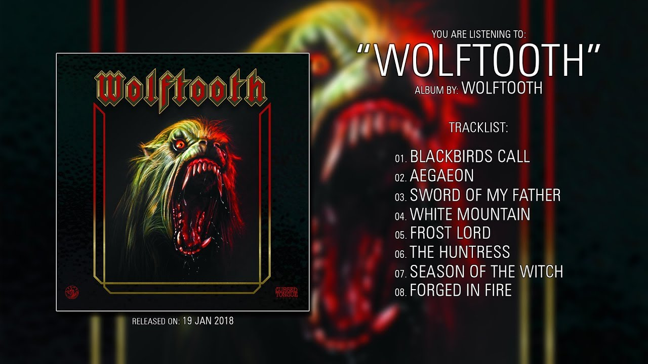 wolftooth indiana wolftooth 2018 full album youtube