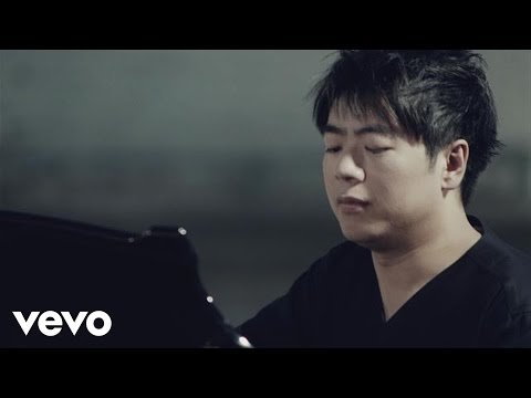 Lang Lang, Marquese 'Nonstop' Scott - Ocean 12 (from The Chopin Album)