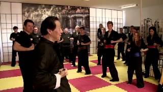 Wing Chun München GM Kwok MA Sifu Schinhammer streaming