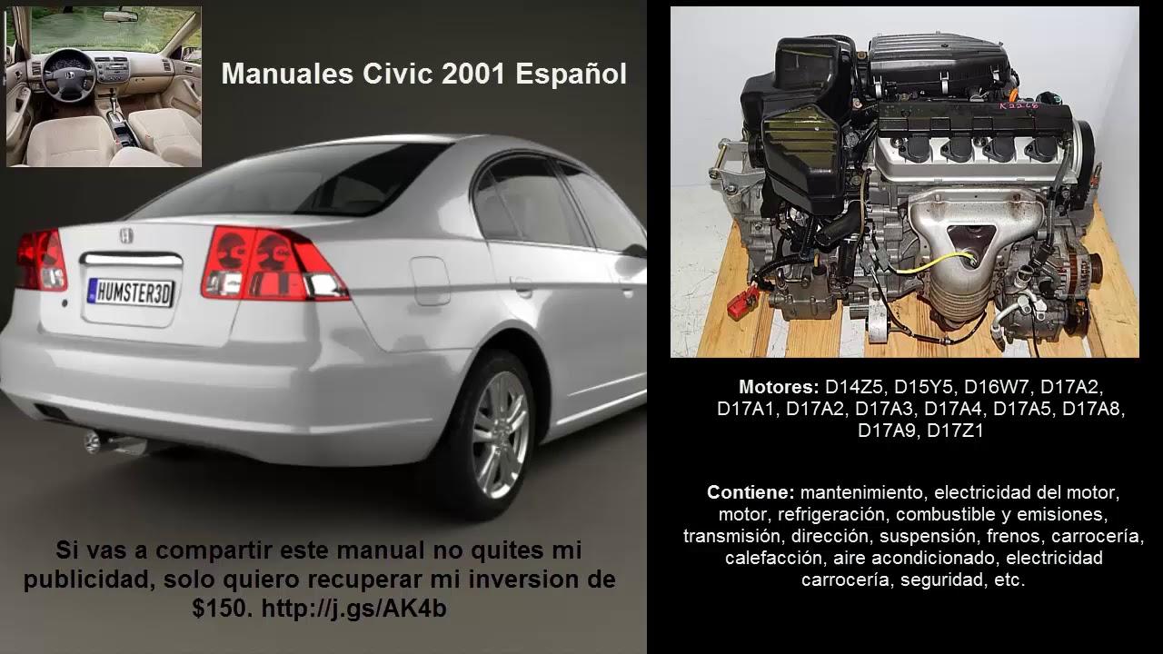 2020 Honda Civic Starts At 20 680 Manual Guide
