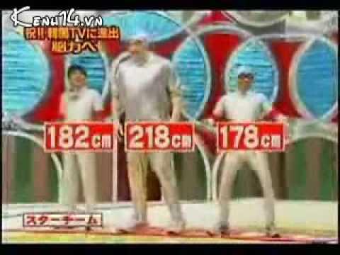 Top 5 clip hài hu c nh t tháng 4 09   Clip vui   kenh14 vn   Channel for Teens