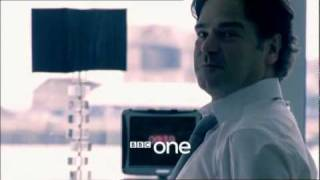 Spooks Series 8 Trailer - Episode 8