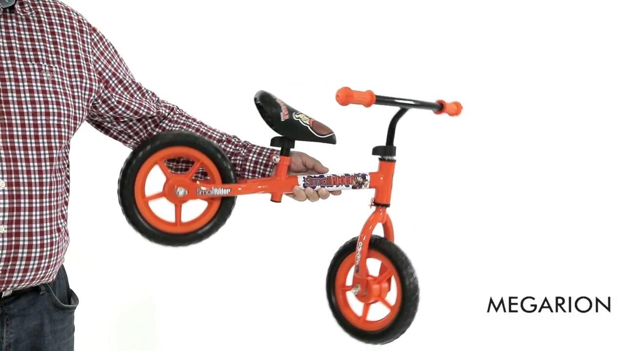 Огромный выбор покрышек на велосипед купить в алматы.
