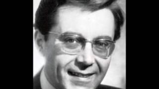 Peter Schreier - Schumann: Mondnacht