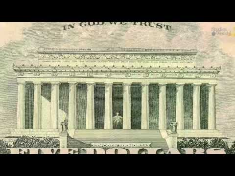 Secrets Of US Money