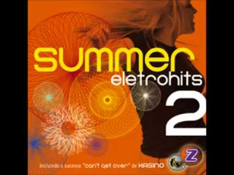 summer eletrohits vol 1 2 3 4 5 6
