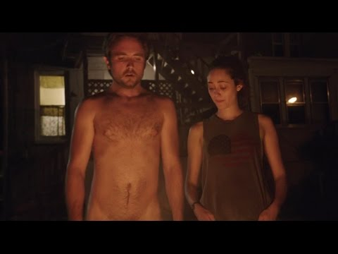 Top 15 Best TV Shows Having More Nudity Than Game of Thrones | Best TV Shows