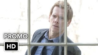 "The Following 3x08 Promo ""Flesh & Blood"" (HD)"