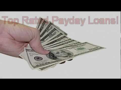 Direct Payday Lenders No Third Party | Online Direct Payday Lenders No Third Party
