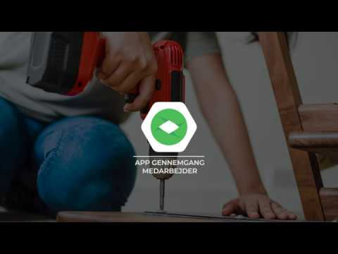 Gennemgang af Ordrestyrings app'en from YouTube · Duration:  11 minutes 3 seconds