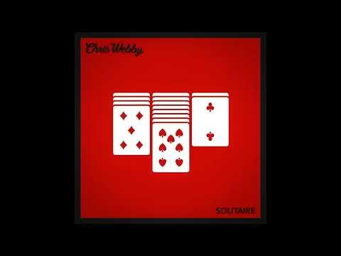 Chris Webby - Solitaire [prod. JP On Da Track]