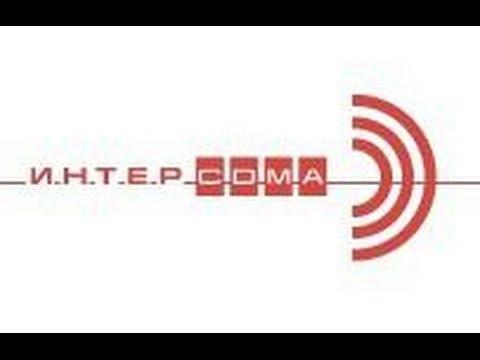 Двухстандартный смартфон zte g717c cdma+gsm (tz-1299), цена 987,20 грн. ,. Продам на запчасти или восстановление!. Телефон,коробка, акб.