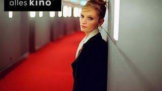 Valerie (2006) - Trailer [german/deutsch]