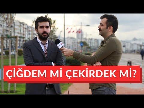Türk Dil Kurumundan Şok Açıklama!