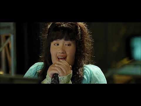 Kore Film/Şişman Sevgilim Türkçe Altyazılı 🎀