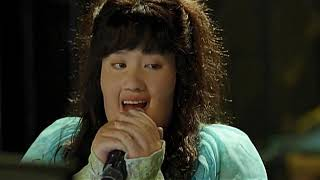 Şişman Sevgilim Kore Film izle