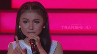BANG JONO - TASYA ROSMALA | 'VIA VALLEN' DANGDUT NEVER DIES (01/05/18)