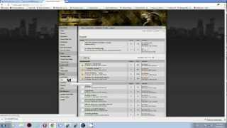 How to get, download and install Empire Earth Classic and Art of Conquest (expansion)