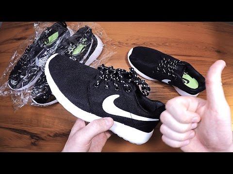 Nike Sportswear NSW Nikecom RU