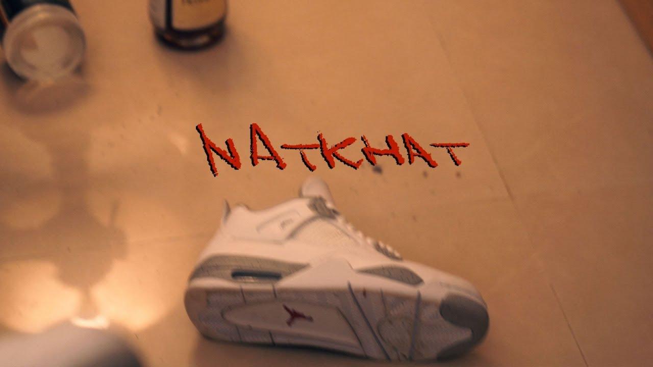 Seedhe Maut - 'NATKHAT'