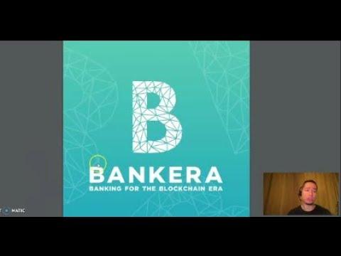 Bankera ICO Review