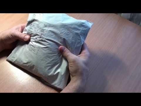 Длинные женские зимние дубленкииз YouTube · Длительность: 1 мин37 с  · Просмотры: более 1.000 · отправлено: 29.08.2014 · кем отправлено: Модняшки