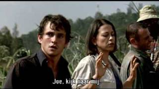 Shooting Dogs (Trailer NL) 2005