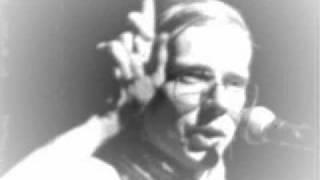 Gerhard Gundermann - In der Nachbarschaft (live)
