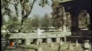 Indian Old Song..,(Ba yaad tu, Bedarde balma tujko).mp4