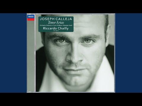 "Verdi: Macbeth / Act 4 - ""O Figli Miei... Ah, La Paterna Mano"""