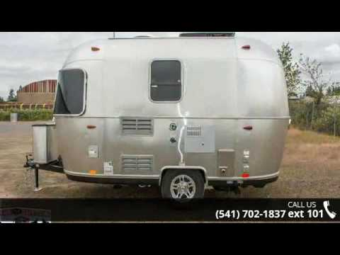 Lastest 2016 Airstream 16 Bambi Sport ~ Full Tour U0026 Review. | Doovi
