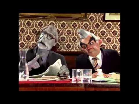 Spitting Image Series 11 Episode 1 Full Episode