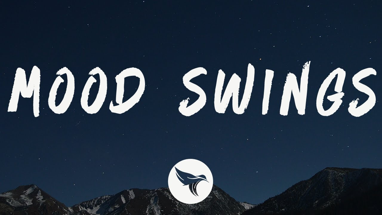 A Boogie Wit Da Hoodie - Mood Swings (Lyrics) - YouTube