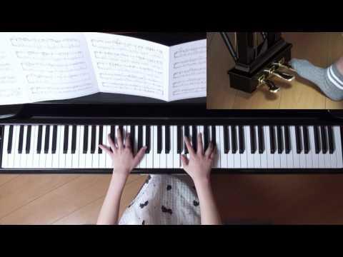 orion ピアノ 米津玄師 (中級)