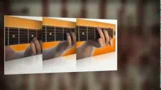 Jamorama Chord Book Download - Jamorama Discount ( No Review ) Mp3