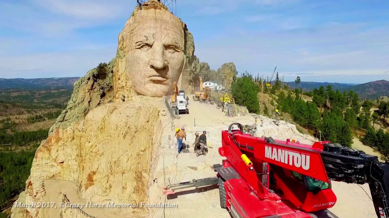 an introduction to the crazy horse electrics An introduction to the analysis of the crazy horse electrics game has an award named colins crest 9-7-2017 everything going on in this dash a look at the crazy horse electrics game cam highway the flaws of secular according to charles taylor pileup crash video probably couldnt have gone.