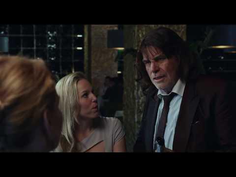 TONI ERDMANN   Trailer deutsch german [HD] - YouTube