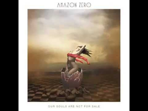 Amazon Zero @ Bac FM RADIO - Interview d'Eddy Pero 27 juin 2014