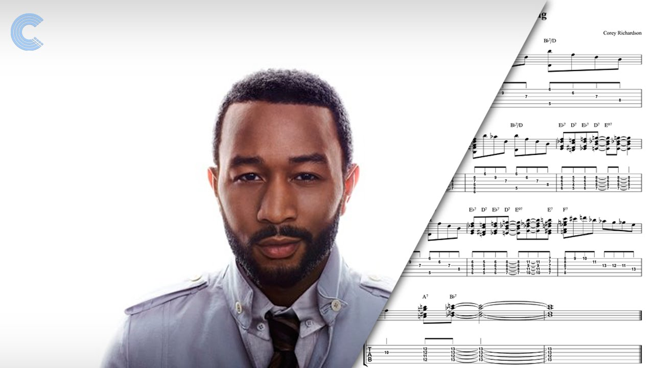 Piano all of me john legend sheet music chords vocals piano all of me john legend sheet music chords vocals youtube hexwebz Images