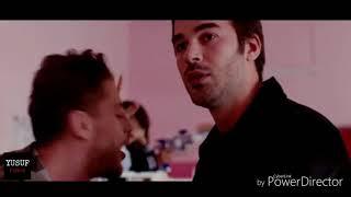 Yusuf Cim Bana bir ask sarkisi soyle [Trailer number 6]