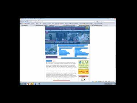 Setting Up Google Places Dave Davies, Beanstalk SEO 2/11 New Life Event