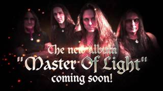 "FREEDOM CALL - ""Hammer Of The Gods"" (Official Lyric Video)"