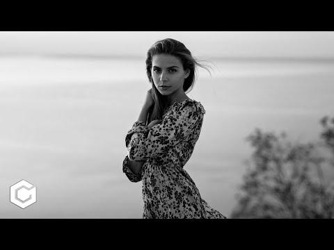 масло черного тмина - Ayaz (Премьера трека, 2020)