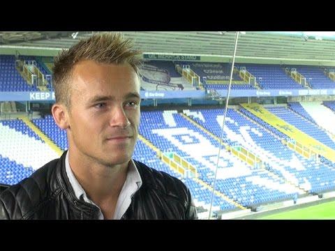 INTERVIEW | Maikel Kieftenbeld joins Birmingham City