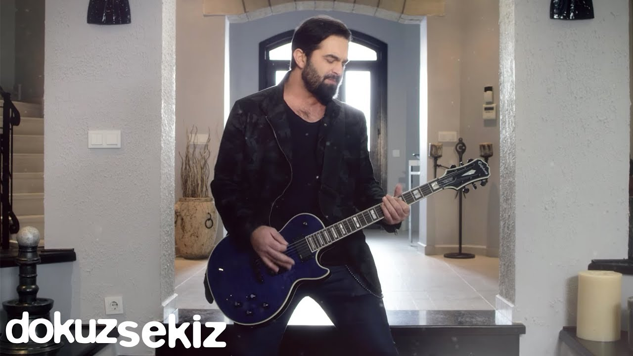 Pera - En Güzel Mevsimim (Official Video)