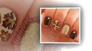 Tender Touch Iii Pedi Spa Nails 3915 West Davis St Conroe Texas 77304 (1445)