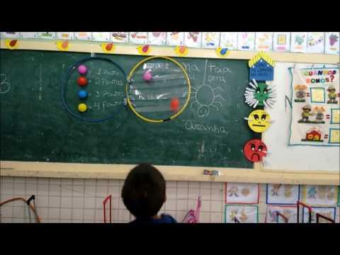 Ideias fantásticas com madeira e Resina Epoxi Flexível (Palhetas personalizadas SECRET WOOD) from YouTube · Duration:  5 minutes 19 seconds