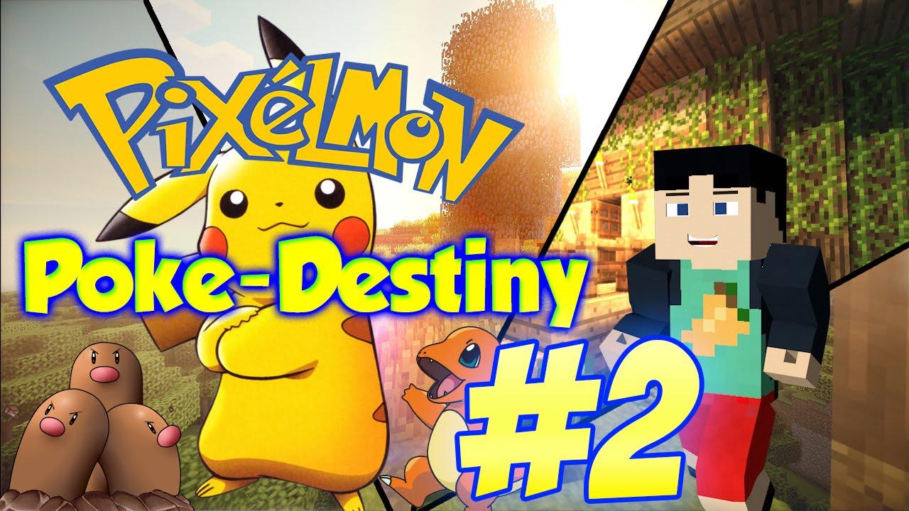 destiny 2 how to get past 340