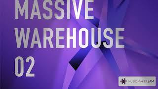 instrumental music of the warehouse v2
